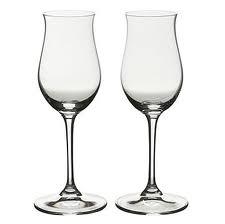 бокалы для битья на свадьбу