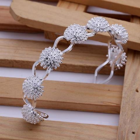 браслет невесты купить