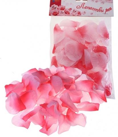 лепестки роз купить
