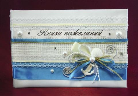 мосркие свадебные аксессуары фото