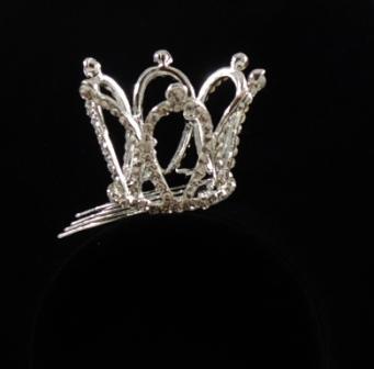 мини корона купить