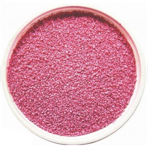 розовый песок для песочной церемонии купить