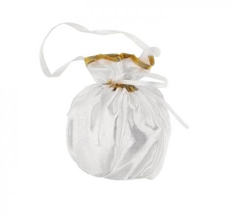 свадебные сумочки, сумочка невесты