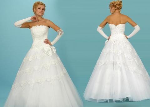магазин свадебных платьев, недорогие свадебные платья