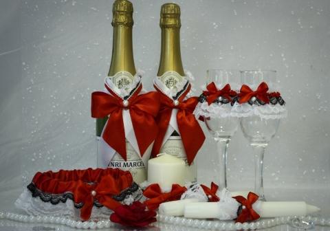 свадебные аксессуары ретро, коллекция на свадьбу ретро