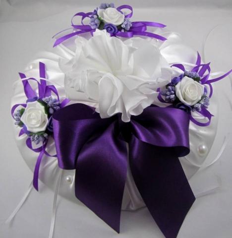 тарелка для битья на свадьбе купить