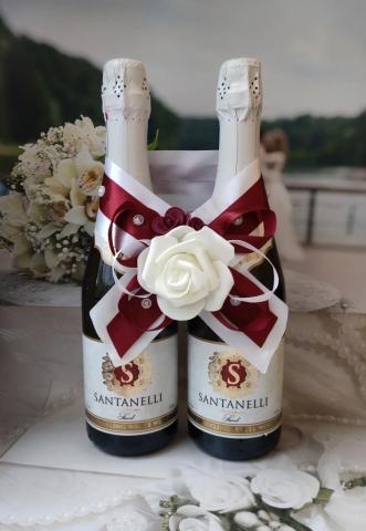 бат на шампанское марсала