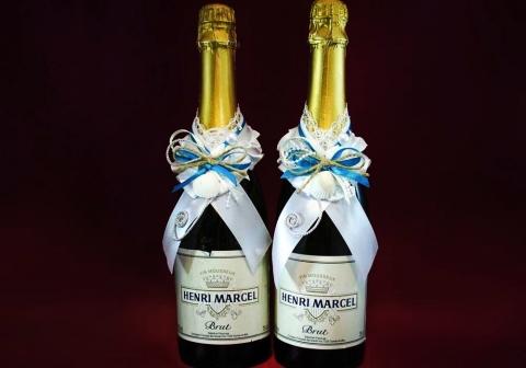 морская свадьба украшения купить