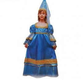 платье феи