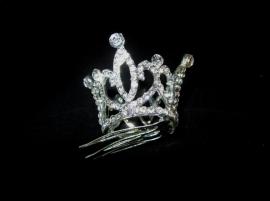 корона детская фото
