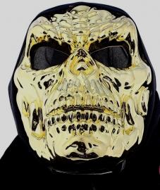 маска гоблин