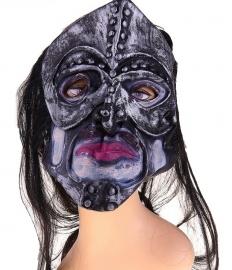 маска палача