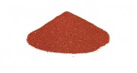 Песок коричнево-оранжевый для песочной церемонии 003019