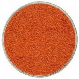 песок оранжевый для песочной церемонии купить
