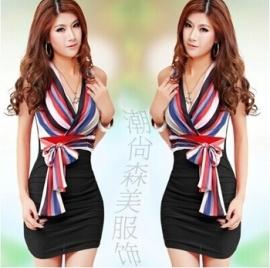 платье черное маленькое купить