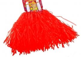 султанчики для танца красные купить