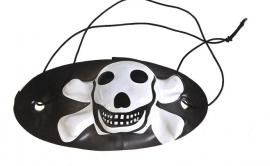 костюм пирата, наглазник пирата, повязка на глаз пиратская