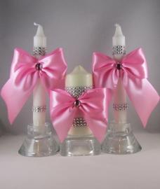 семейный очаг розовый купить