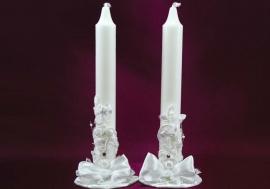свечи родителям домашний очаг картинки