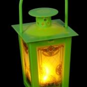 фонарики для гномиков купить