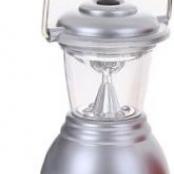 фонарики для гномиков