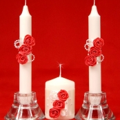 свечи домашний очаг купить