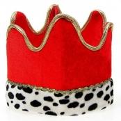 король корона