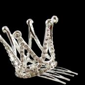 корона мини купить