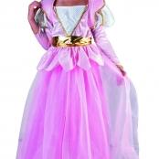 костюм принцессы, карнавальный костюм принцесса