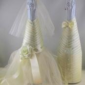 костюмы на шампанское айвори купить