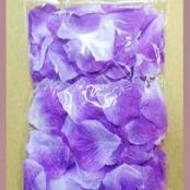 лепестки роз сиреневые картинка
