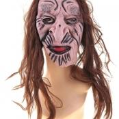 маска мертвеца