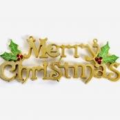 merry christmas фото