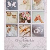 красивая обложка для свидетельства о браке фото