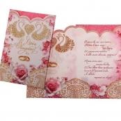 открытка на свадьбу фото
