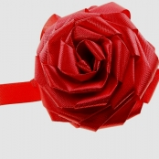 розы на машину красные купить