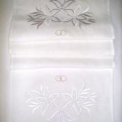 рушник венчальный фото
