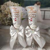 подарок на серебряную свадьбу фото