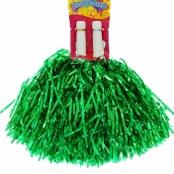 султанчики для детского танца зеленые купить