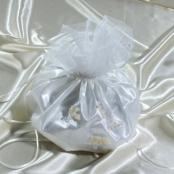 сумочка айвори для невесты купить