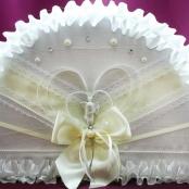 сундучок на свадьбу картинки