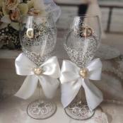 свадбныебокалы белыепродам сегодня 11:32