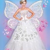 Плакат невеста купить