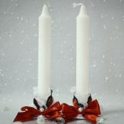 свечи родителям фото