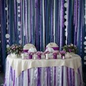вазочки маленькие на столы на свадьбу купить