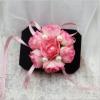 браслеты подружкам невесты веточные розовые фото