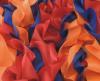армянский флаг лента на машину купить