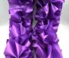 фиолетовая лента на машину купить