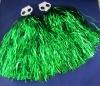 султанчики для танца зеленые фото