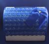 сундук синий на свадьбу купить